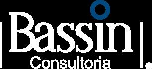 Logo Bassin Consultoria